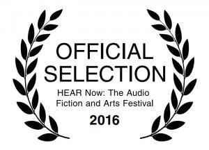 HEARnow-2016